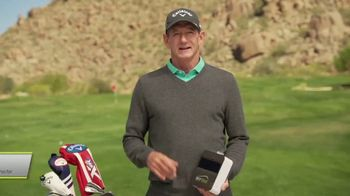 SkyTrak TV Spot, 'You Could be Missing Out' Featuring Hank Haney - 306 commercial airings