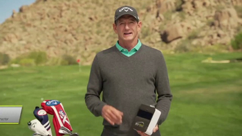 SkyTrak TV Spot, 'You Could be Missing Out' Featuring Hank Haney