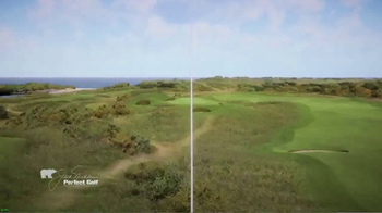 SkyTrak TV Spot, 'You Could be Missing Out' Featuring Hank Haney - Thumbnail 2