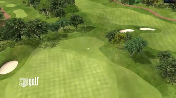 SkyTrak TV Spot, 'You Could be Missing Out' Featuring Hank Haney - Thumbnail 6