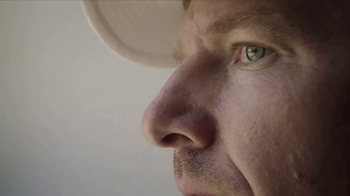 KILZ TV Spot, 'Visionaries' Featuring Chip Gaines - Thumbnail 4