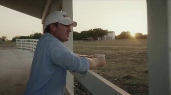 KILZ TV Spot, 'Visionaries' Featuring Chip Gaines - Thumbnail 7