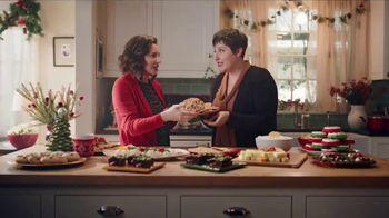 Big Lots TV Spot, 'Holidays: Fireplaces & Toys'
