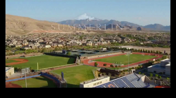 Summerlin TV Spot, 'More Than a Place to Live, a Way of Life' - Thumbnail 9