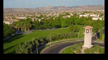Summerlin TV Spot, 'More Than a Place to Live, a Way of Life' - Thumbnail 1
