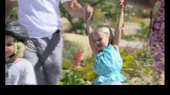 Summerlin TV Spot, 'More Than a Place to Live, a Way of Life' - Thumbnail 2