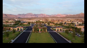 Summerlin TV Spot, 'More Than a Place to Live, a Way of Life' - Thumbnail 3