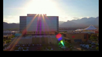 Summerlin TV Spot, 'More Than a Place to Live, a Way of Life' - Thumbnail 4