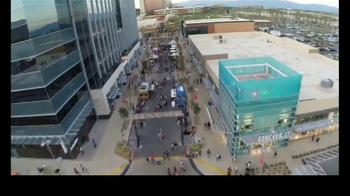 Summerlin TV Spot, 'More Than a Place to Live, a Way of Life' - Thumbnail 5