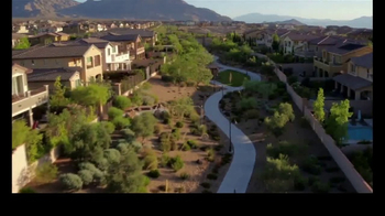 Summerlin TV Spot, 'More Than a Place to Live, a Way of Life' - Thumbnail 6