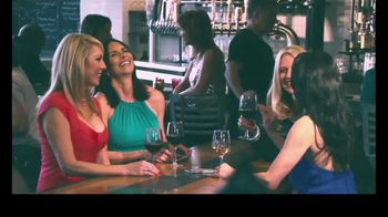 Summerlin TV Spot, 'More Than a Place to Live, a Way of Life' - Thumbnail 7