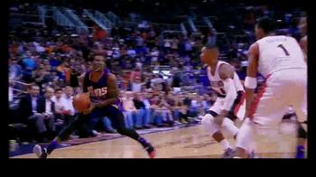 NBA League Pass TV Spot 'Acceso festivo gratis' [Spanish] - Thumbnail 3