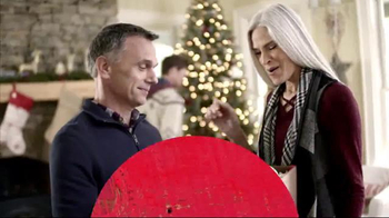 Belk Friends & Family Sale TV Spot, '2016 Holidays: The Best Time' - Thumbnail 8