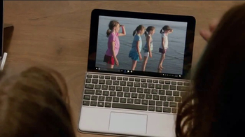 Microsoft Windows 10 TV Spot, 'The Hulford Quadruplets' - Thumbnail 6
