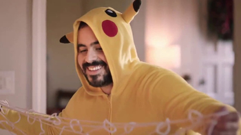 Kmart TV Spot, 'Holidays: Catch Em All' - Thumbnail 2