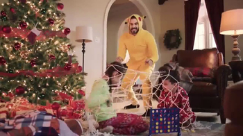 Kmart TV Spot, 'Holidays: Catch Em All'
