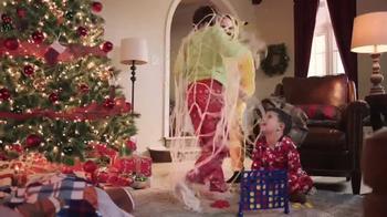 Kmart TV Spot, 'Holidays: Catch Em All' - Thumbnail 5