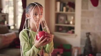 Kmart TV Spot, 'Holidays 2016: Catch Em All' - Thumbnail 8