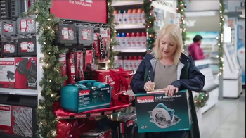 ACE Hardware TV Spot, 'Two Names, One Gift' - Thumbnail 2