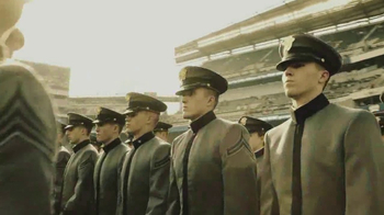 USAA TV Spot, 'Turning Pro: The Army vs Navy Game' - Thumbnail 4