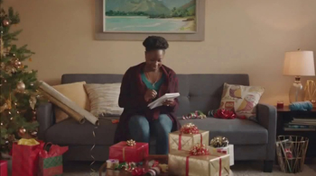 Walmart TV Spot, 'Holiday Shopping: The Moment' Song by Simple Minds - Thumbnail 1