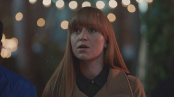 Walmart TV Spot, 'Holiday Shopping: The Moment' Song by Simple Minds - Thumbnail 6