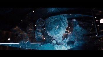 Passengers - Alternate Trailer 11