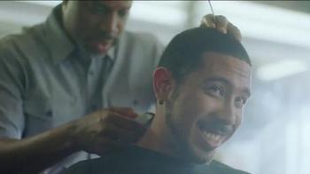 Bod Man Body Spray TV Spot, 'Next Man Up'