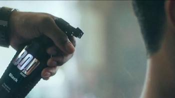 Bod Man Body Spray TV Spot, 'Next Man Up' - Thumbnail 2