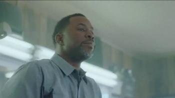 Bod Man Body Spray TV Spot, 'Next Man Up' - Thumbnail 3