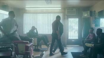 Bod Man Body Spray TV Spot, 'Next Man Up' - Thumbnail 4