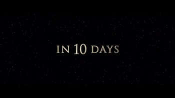 Rogue One: A Star Wars Story - Alternate Trailer 32
