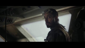 Rogue One: A Star Wars Story - Alternate Trailer 33