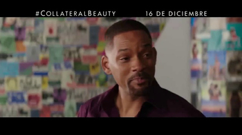 Collateral Beauty - Alternate Trailer 26
