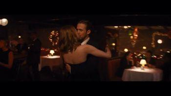 La La Land - Alternate Trailer 6