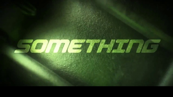 Callaway TV Spot, 'Something Epic Is Coming' - Thumbnail 2