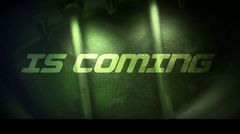 Callaway TV Spot, 'Something Epic Is Coming' - Thumbnail 4