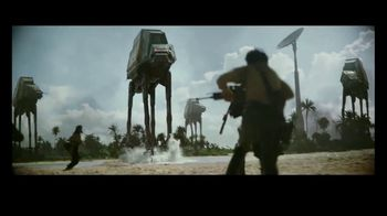 Rogue One: A Star Wars Story - Alternate Trailer 50
