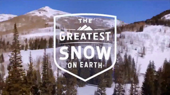 Greatest Snow on Earth thumbnail