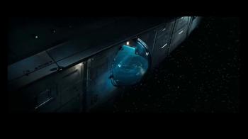 Passengers - Alternate Trailer 16