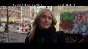 Collateral Beauty - Alternate Trailer 28