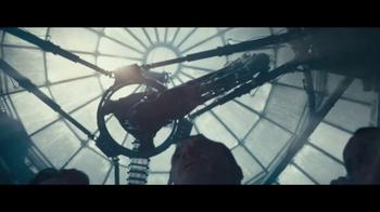 Assassin's Creed - Alternate Trailer 10