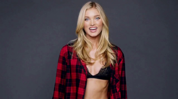 Victoria's Secret TV Spot, 'What Women Really Want' - Thumbnail 1