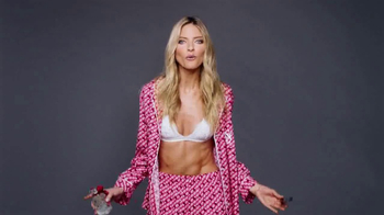 Victoria's Secret TV Spot, 'What Women Really Want' - Thumbnail 4