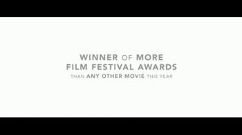 Lion - Alternate Trailer 6