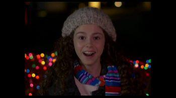 Festive Flicks TV Spot, 'Dazzling Scenes' - 7 commercial airings