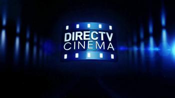 DIRECTV Cinema TV Spot, 'The Secret Life of Pets' - Thumbnail 1