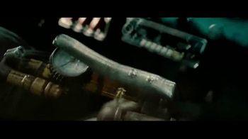 Monster Trucks - Alternate Trailer 4