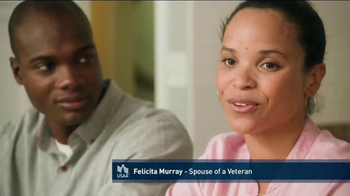 USAA TV Spot, 'Do You Have USAA in You?' - Thumbnail 6