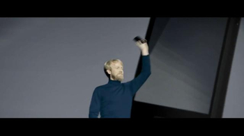 Motorola Moto Z Droid TV Spot, 'Hellomoto: Trade In' - Thumbnail 1